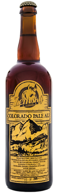 Colorado Pale Ale